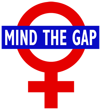 mind_the_gap1-svg
